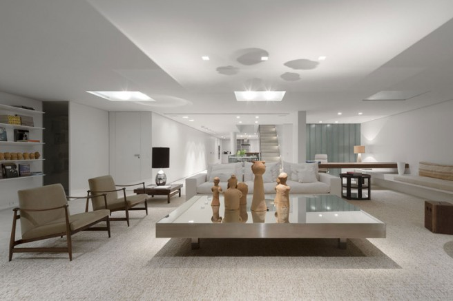 casa-urca-studio-arthur-casas-rio-de-janeiro-design-architecture-07