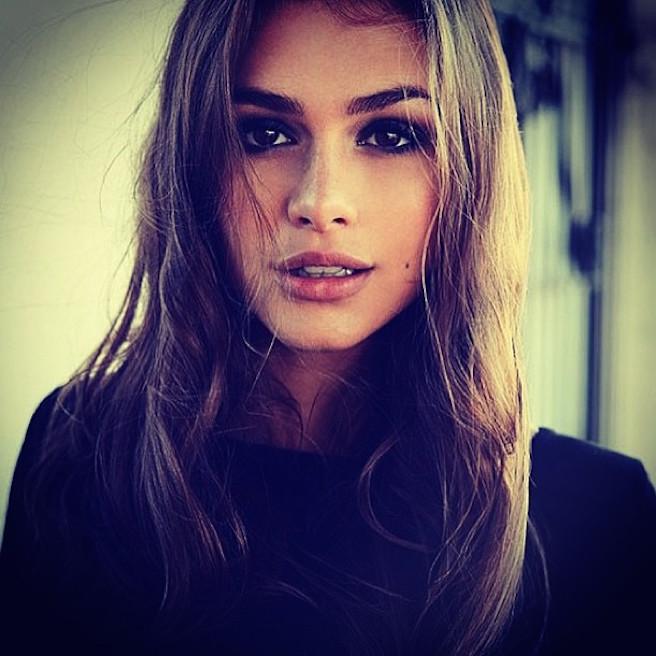 Celeste Desjardins-Instagirl-Instagram-Sexy-Jolie-Actrice-Model-Mannequin-Canadienne-Canada-effronte-01