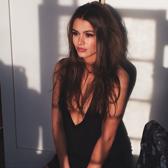 Celeste Desjardins-Instagirl-Instagram-Sexy-Jolie-Actrice-Model-Mannequin-Canadienne-Canada-effronte-03