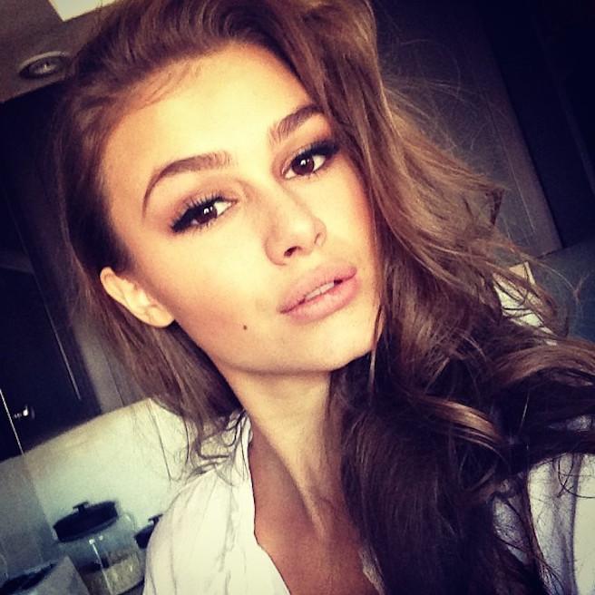 Celeste-Desjardins-Instagirl-Instagram-Sexy-Jolie-Actrice-Model-Mannequin-Canadienne-Canada-effronte-15