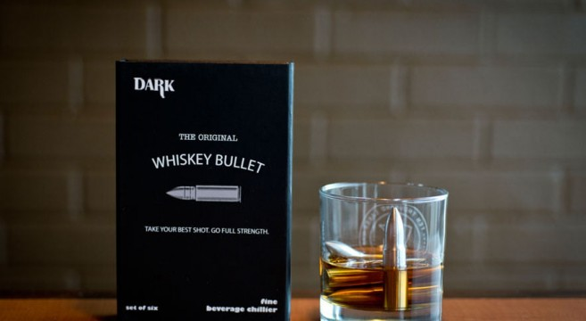 cartouches pour whisky