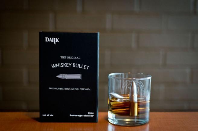 Des Cartouches de whisky à la place des glaçons ! sipdark 02_mini