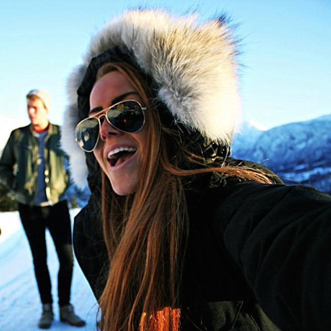 Kristine-Ullebo-Kristine-Ullebø-instagirl-instagram-jolie-belle-fille-norvégienne-blogueuse-mode-sexy-effronte-02