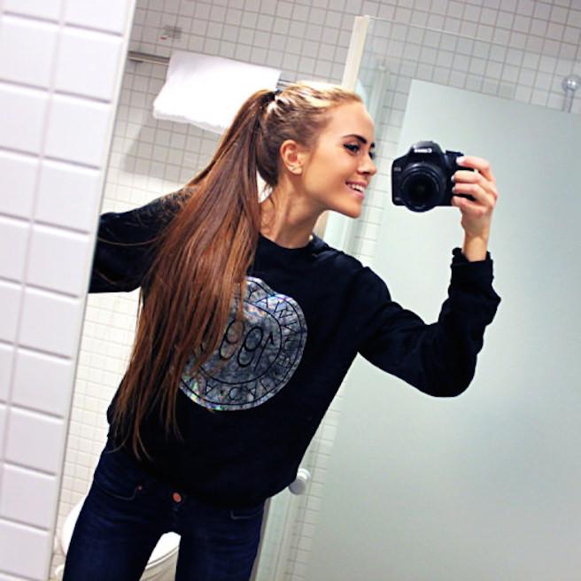 Kristine Ullebo-Kristine-Ullebø-instagirl-instagram-jolie-belle-fille-norvégienne-blogueuse-mode-sexy-effronte-03