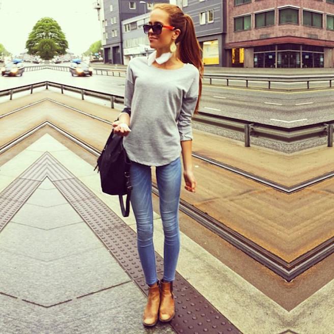 Kristine-Ullebo-Kristine-Ullebø-instagirl-instagram-jolie-belle-fille-norvégienne-blogueuse-mode-sexy-effronte-10