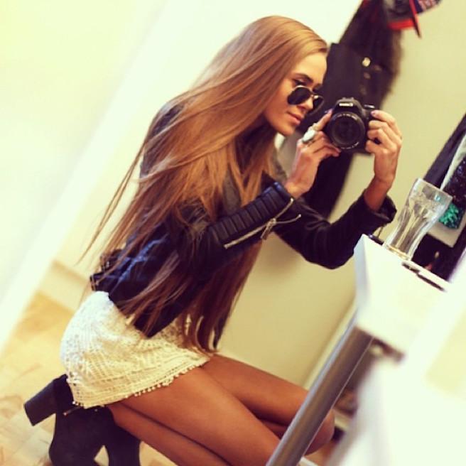 Kristine Ullebo-Kristine-Ullebø-instagirl-instagram-jolie-belle-fille-norvégienne-blogueuse-mode-sexy-effronte-11