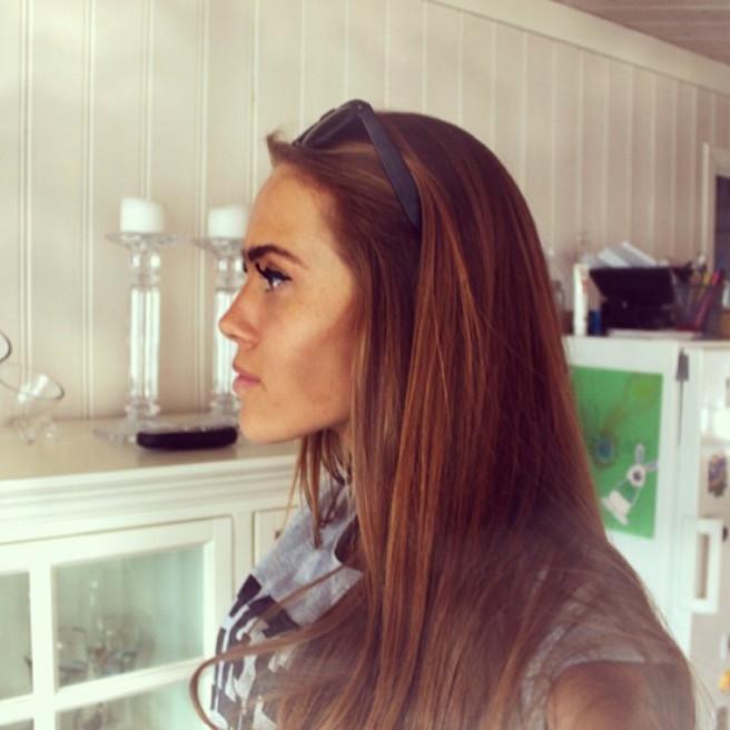 Kristine Ullebo-Kristine-Ullebø-instagirl-instagram-jolie-belle-fille-norvégienne-blogueuse-mode-sexy-effronte-13