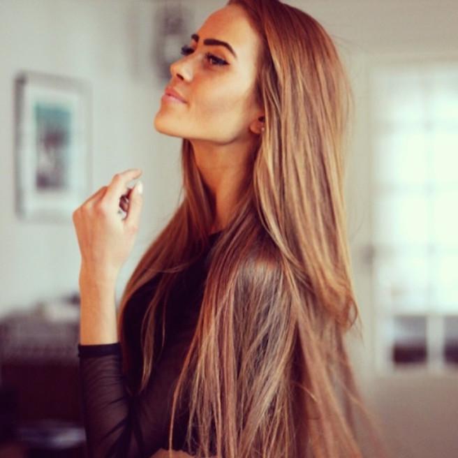 Kristine Ullebo-Kristine-Ullebø-instagirl-instagram-jolie-belle-fille-norvégienne-blogueuse-mode-sexy-effronte-15