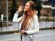 Kristine Ullebo-Kristine-Ullebø-instagirl-instagram-jolie-belle-fille-norvégienne-blogueuse-mode-sexy-effronte-cover