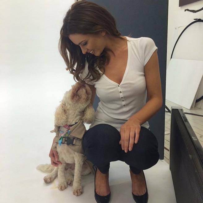 Melinda Kemp-Instagirl-Instagram-Sexy-Jolie-Model-Wilhelmina-Mannequin-Sydney-Australie-Australienne-effronte-01