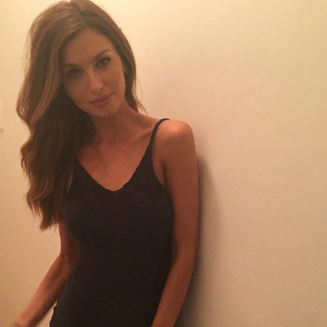 Melinda Kemp-Instagirl-Instagram-Sexy-Jolie-Model-Wilhelmina-Mannequin-Sydney-Australie-Australienne-effronte-02