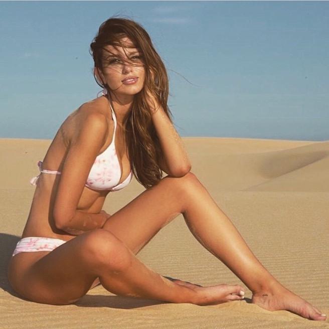 Melinda-Kemp-Instagirl-Instagram-Sexy-Jolie-Model-Wilhelmina-Mannequin-Sydney-Australie-Australienne-effronte-09