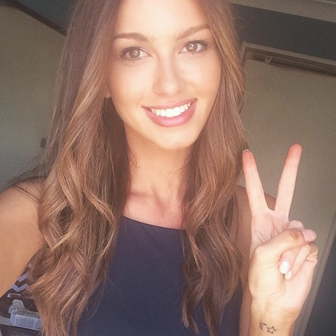 Melinda-Kemp-Instagirl-Instagram-Sexy-Jolie-Model-Wilhelmina-Mannequin-Sydney-Australie-Australienne-effronte-11