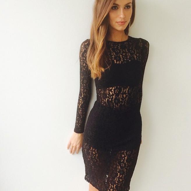 Melinda-Kemp-Instagirl-Instagram-Sexy-Jolie-Model-Wilhelmina-Mannequin-Sydney-Australie-Australienne-effronte-13