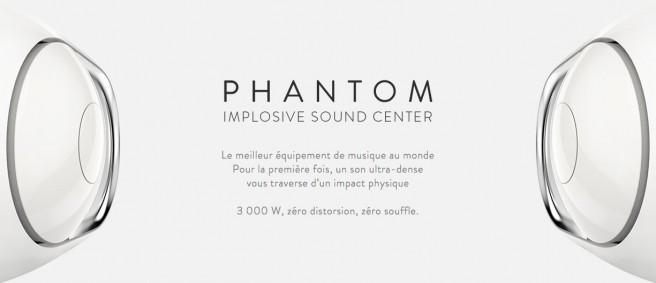 Phantom-enceinte-connectée-devialet-france-technologie