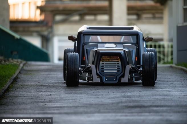Sbarro-Eight-Hot-Rod-Concept-Espera-Ecole-01
