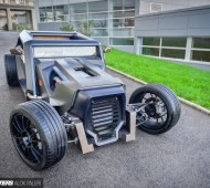 Sbarro-Eight-Hot-Rod-Concept-Espera-Ecole-03