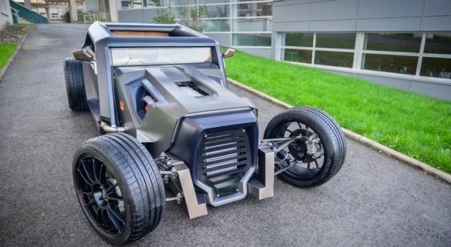 Sbarro-Eight-Hot-Rod-Concept-Espera-Ecole-03