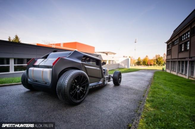 Sbarro-Eight-Hot-Rod-Concept-Espera-Ecole-06