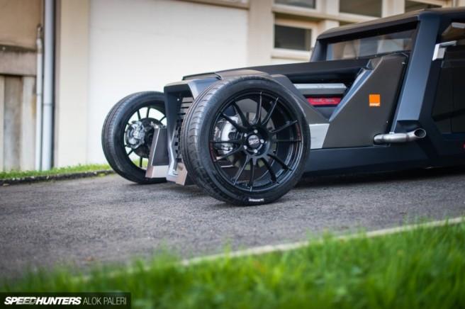 Sbarro-Eight-Hot-Rod-Concept-Espera-Ecole-09