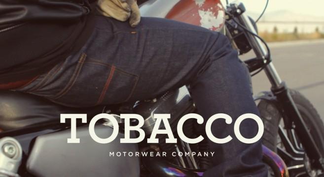 Tabacco-Motorwear-les jeans-en-kevlar-pour motard-equipement-moto-01