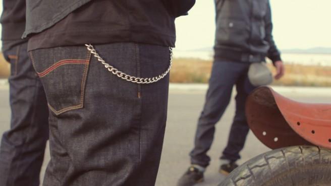 Tabacco-Motorwear-les jeans-en-kevlar-pour motard-equipement-moto-02