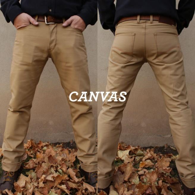 Tabacco-Motorwear-les jeans-en-kevlar-pour motard-equipement-moto-03