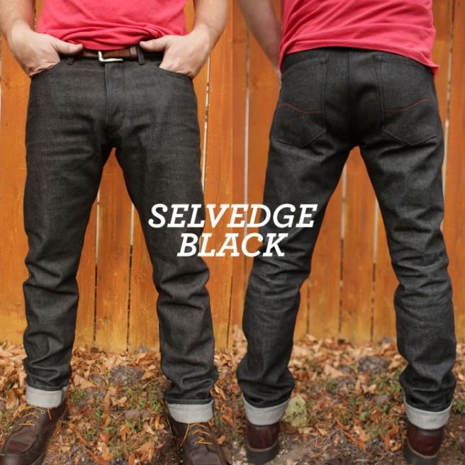 Tabacco-Motorwear-les jeans-en-kevlar-pour motard-equipement-moto-04
