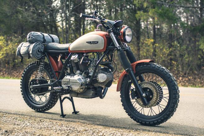 ducati-custom-super-scrambler-analog-motorcycles-02