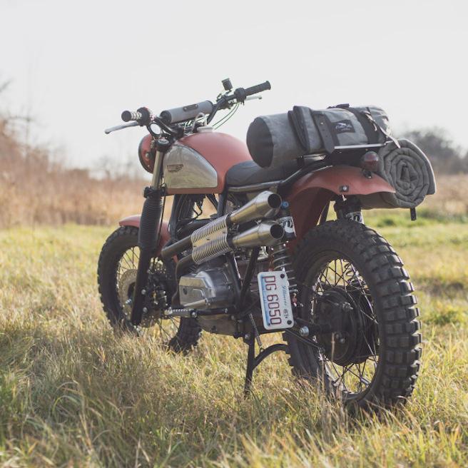 ducati-custom-super-scrambler-analog-motorcycles-03