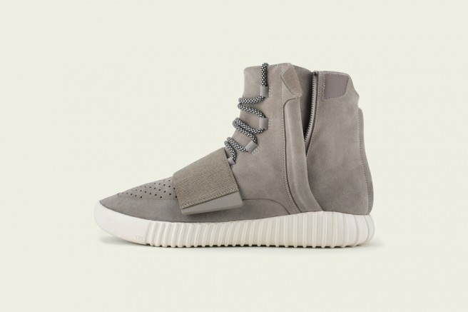 kanye-west-adidas-originals-yeezy-boost-01-960x640-1