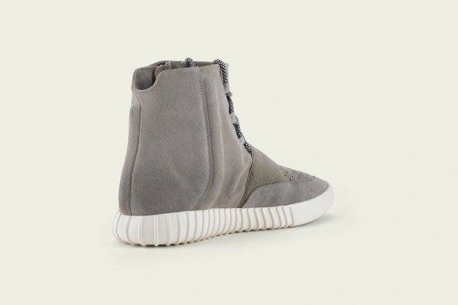 kanye-west-adidas-originals-yeezy-boost-03-960x640-1