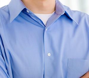 undershirt1