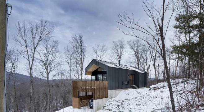 Bolton-Residence-par-NatureHumaine-Cabinet-Architecture-effronte-03