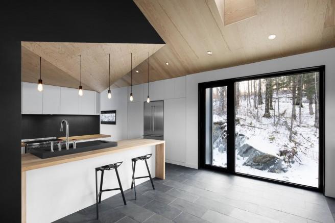 Bolton-Residence-par-NatureHumaine-Cabinet-Architecture-effronte-04