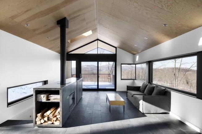 Bolton-Residence-par-NatureHumaine-Cabinet-Architecture-effronte-06