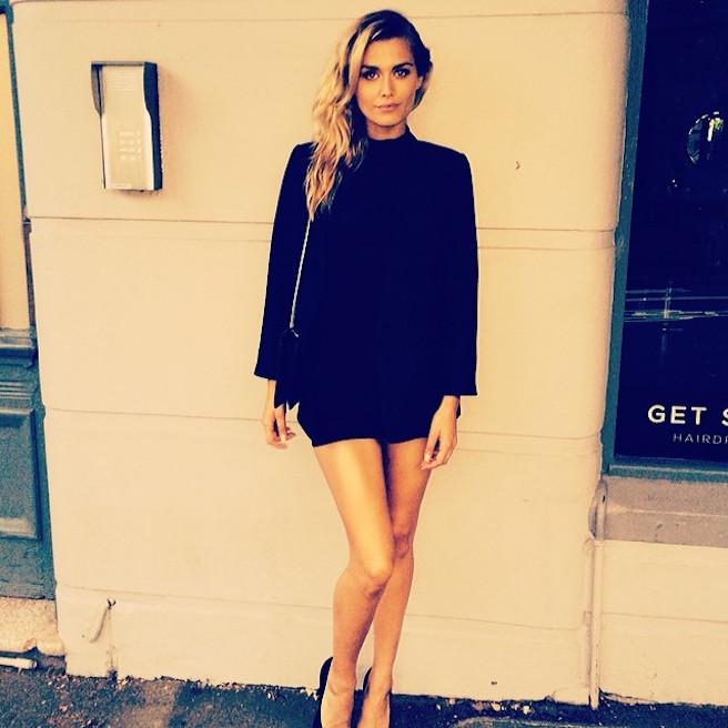 Cheyenne-Tozzi-Instagirl-Instagram-Sexy-Jolie-Fille-Blonde-Bikini-Model-Mannequin-Chanteuse-Van-Hoorn-Australienne-Australie-effronte-15