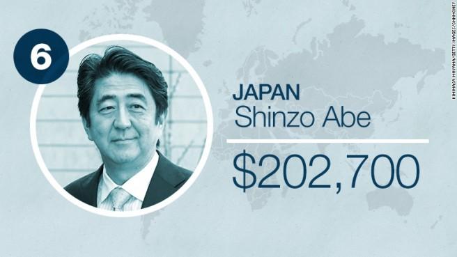 Classement-les-chefs-états-présient-les-mieux-payés-au-monde-Shinzo-abe-effronte-06