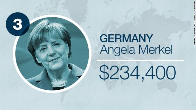 Classement-les-chefs-états-présient-les-mieux-payés-au-monde-angela-merkel-effronte-03