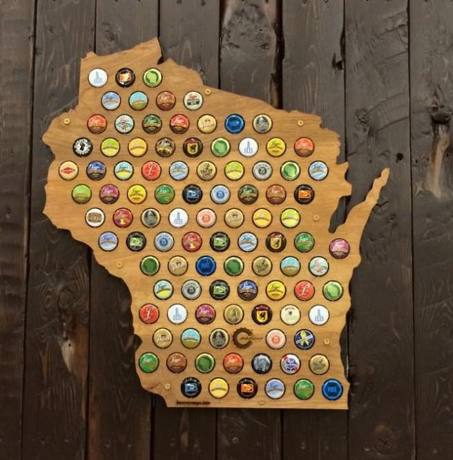 Des-cartes-de-géographie-pour-capsules-de-bière-caps-map-effronte-01_mini