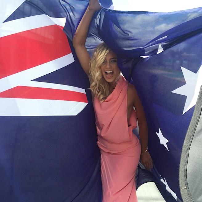 Elyse Knowles-Instagirl-Instagram-Sexy-Blonde-Bikini-Wilhelmina-Model-Mannequin-Australienne-Melbourne-Jolie-effronte-03
