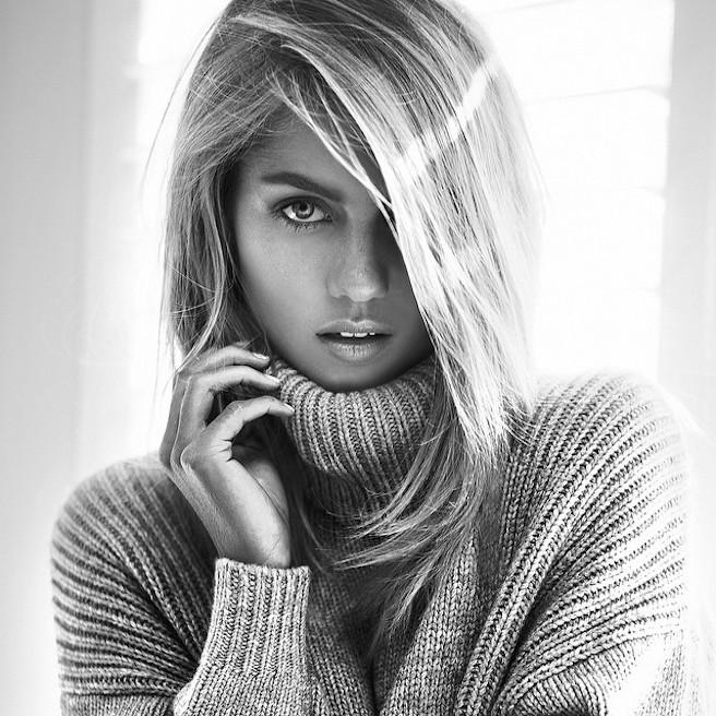 Elyse Knowles-Instagirl-Instagram-Sexy-Blonde-Bikini-Wilhelmina-Model-Mannequin-Australienne-Melbourne-Jolie-effronte-05