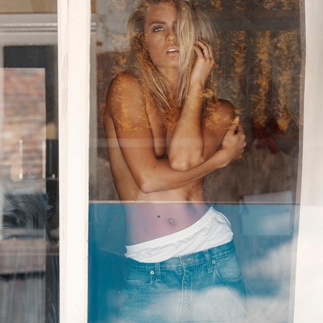 Elyse-Knowles-Instagirl-Instagram-Sexy-Blonde-Bikini-Wilhelmina-Model-Mannequin-Australienne-Melbourne-Jolie-effronte-09