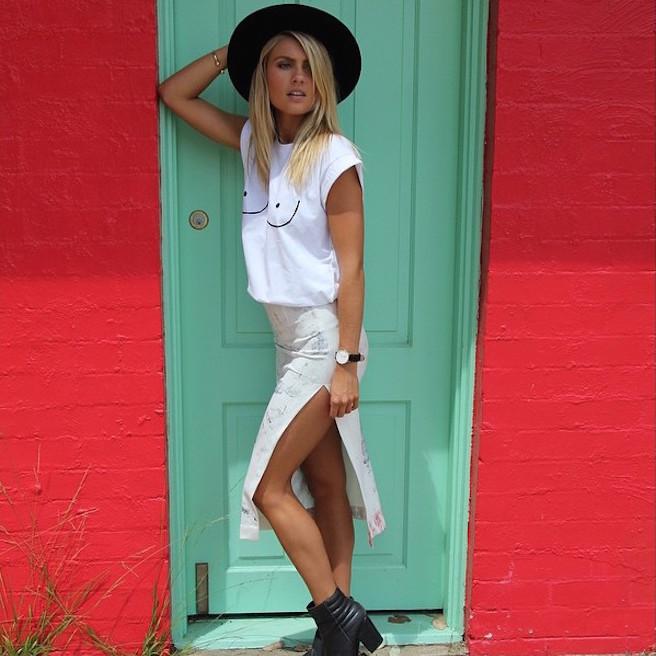 Elyse-Knowles-Instagirl-Instagram-Sexy-Blonde-Bikini-Wilhelmina-Model-Mannequin-Australienne-Melbourne-Jolie-effronte-12