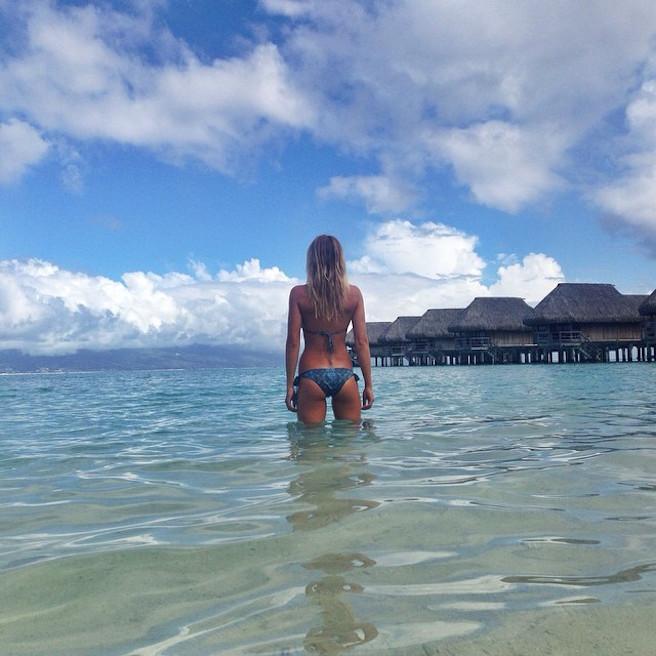 Elyse-Knowles-Instagirl-Instagram-Sexy-Blonde-Bikini-Wilhelmina-Model-Mannequin-Australienne-Melbourne-Jolie-effronte-13