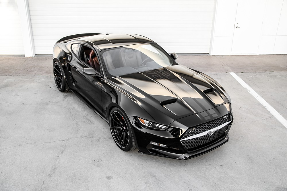 Ford-Mustang-2015-Rocket-par-Galpin-Auto-Sports-Monstre-Effronte-02