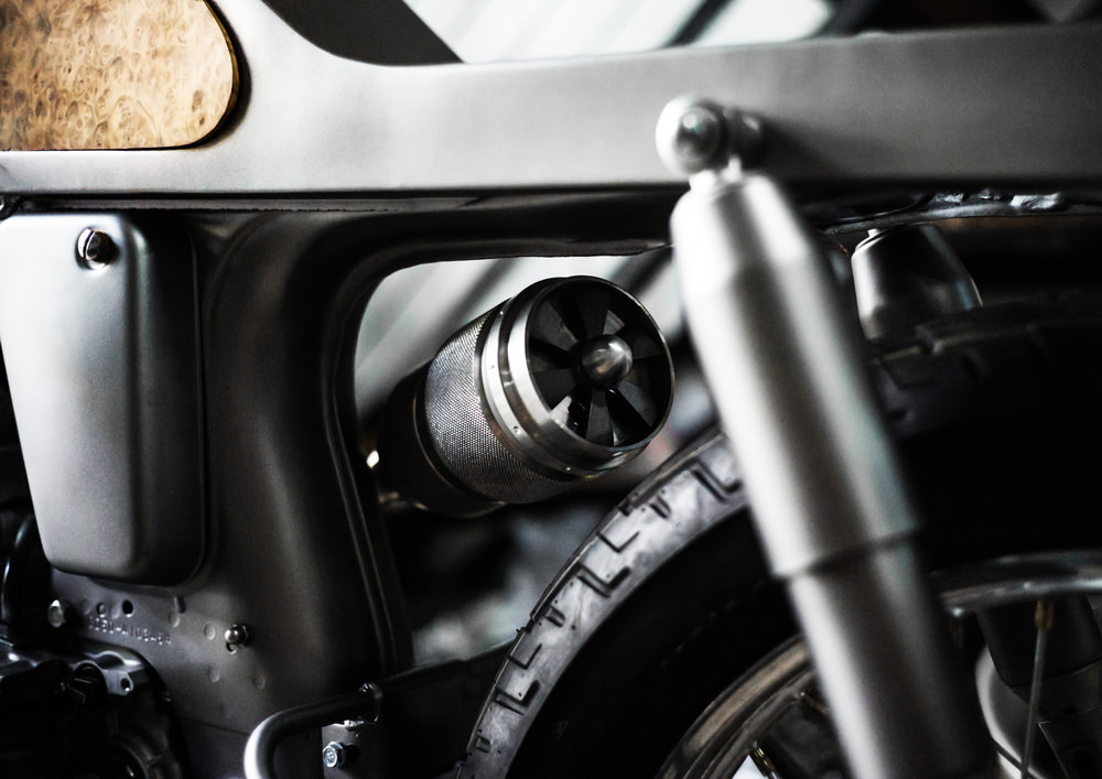Honda-Bishop-Supersport-Bandit9-moto-custom-effronte-02