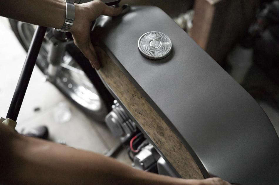 Honda-Bishop-Supersport-Bandit9-moto-custom-effronte-05