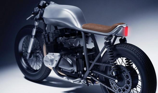 Honda-CB1100-par-Dimitri-BEZ-desig-moto-designer-piston-and-oil-effronte-01