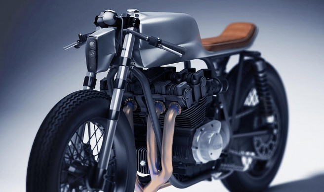 Honda-CB1100-par-Dimitri-BEZ-desig-moto-designer-piston-and-oil-effronte-04